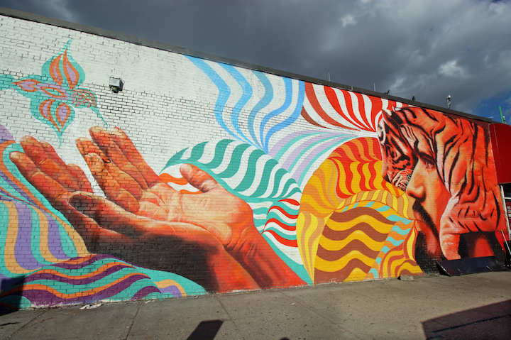 werc-and-gera-luz-street-art-nyc