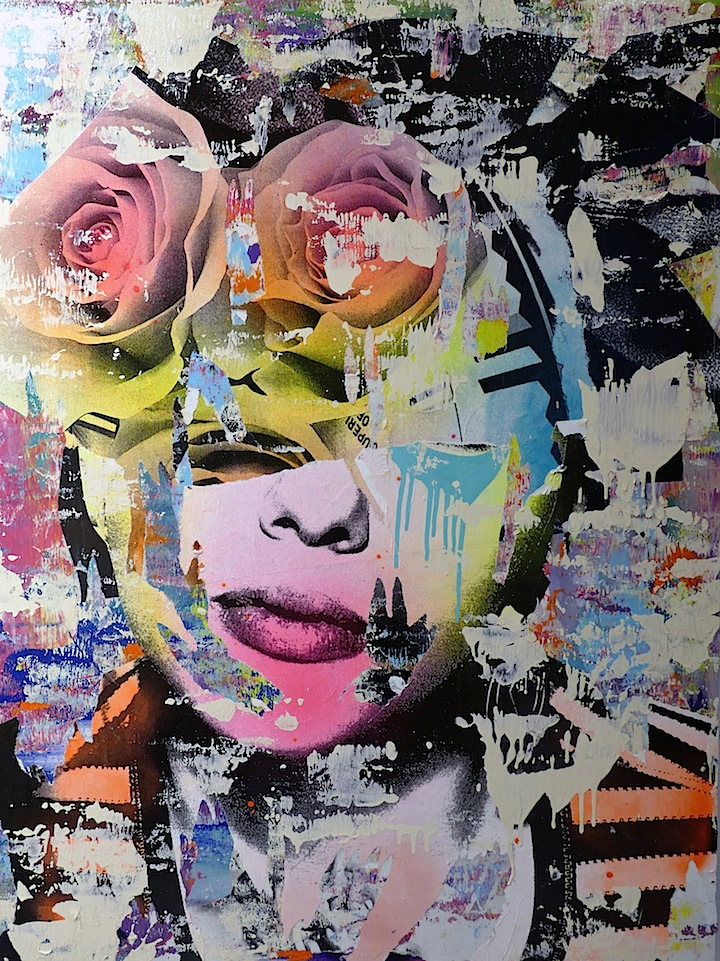 Dain-artwork