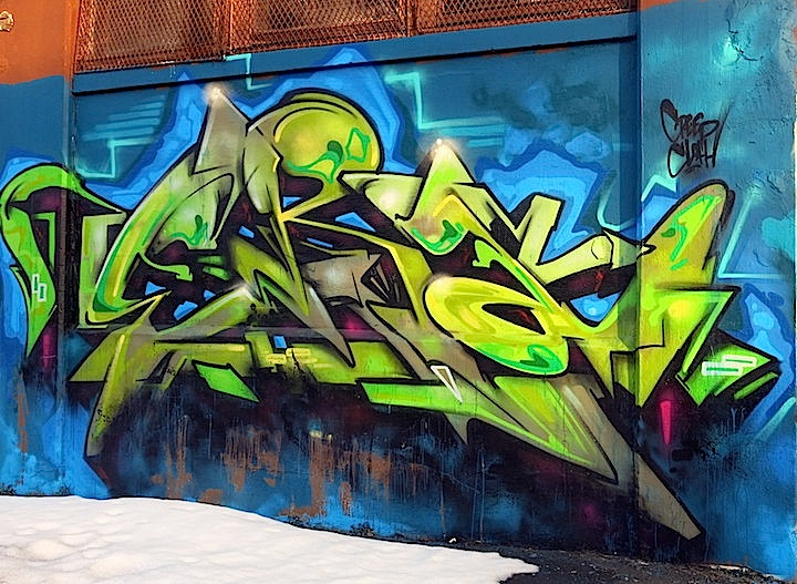 ERA-graffiti-Newark-NJ