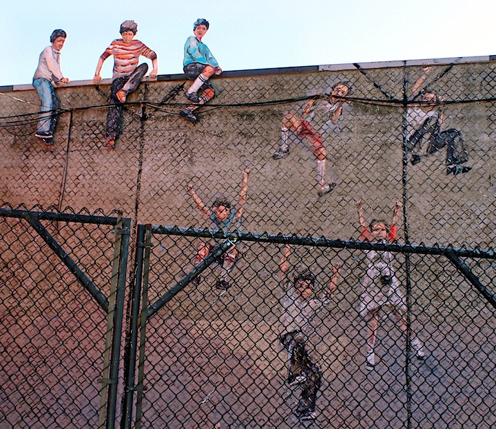 Ernest-zacharevic-street-art-NYC