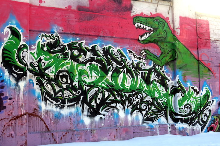 Grope-DNA-graffiti-newark-new-jersey