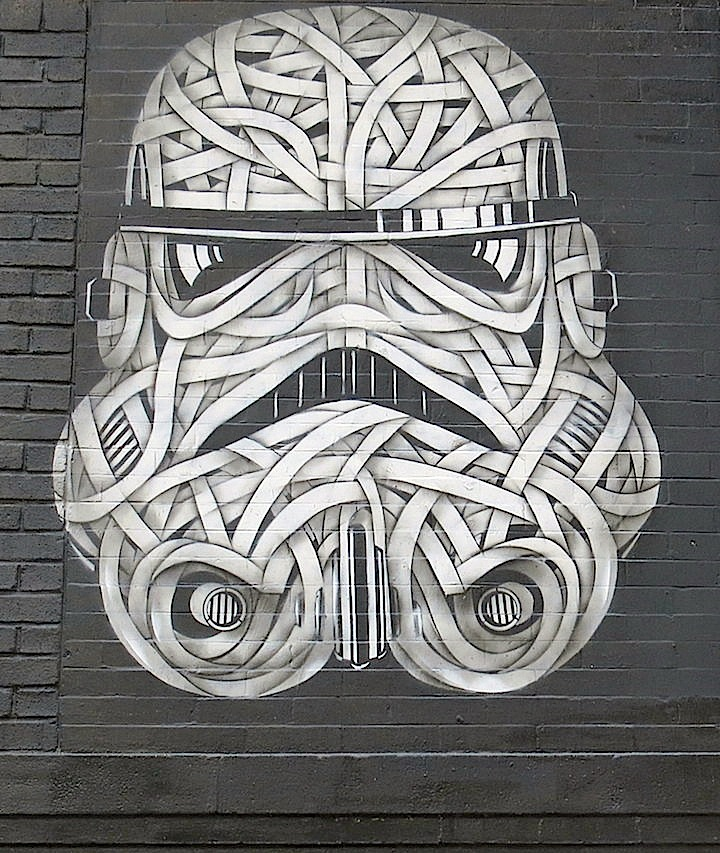 Otto-schade-bushwick-street-art-nyc