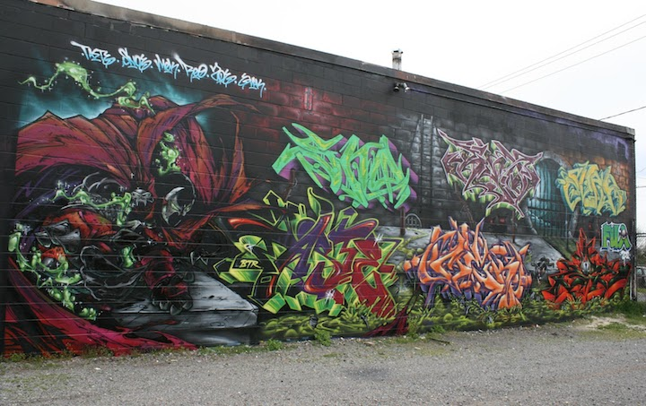 TerraCycle-patrick-verel-graffiti-murals-NJ