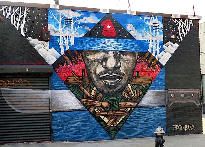 brownboyz-Don- Rimx- Ricardo- Cabret-LNY-Alex-Seel-Mata-Ruda-street-art-nyc