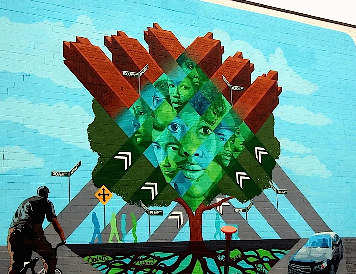chris-soria-mural-art-brownsville-NYC