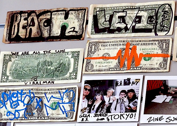 close-up-bills-photos-the-newsstand-MoMA