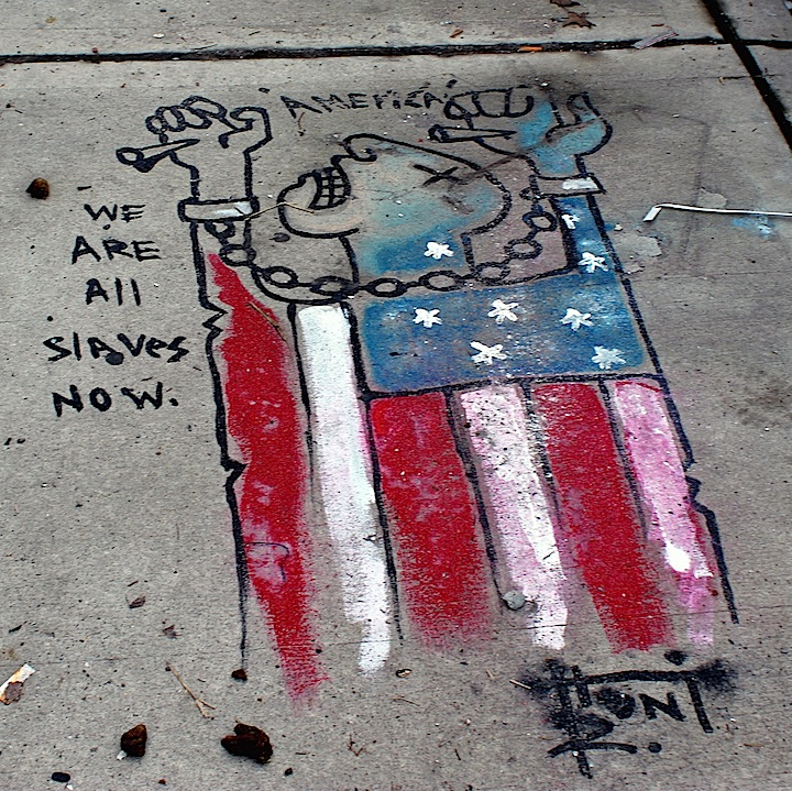hunt-rodriguez-bushwick-pavement-art copy
