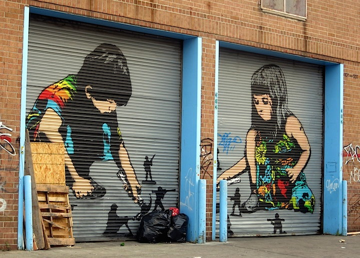 icy and sot-stencil-art-bushwick-nyc