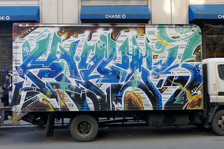 kepts-nfg-graffiti-truck