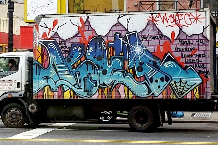 marvel-graffiti-truck-nyc