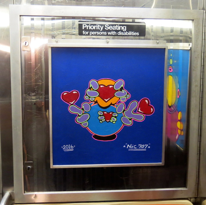 nic-707-love-subway-nyc