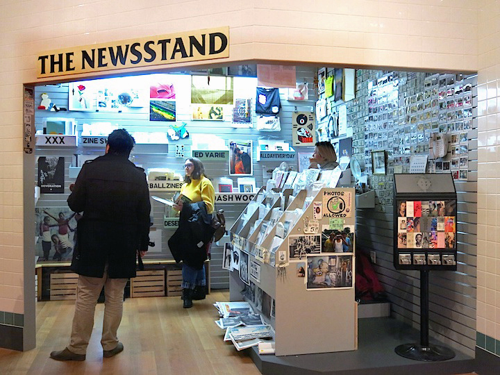 the-newstand-installation-MoMA-NYC