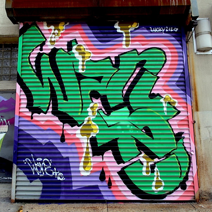 wane-graffiti-long-island-city