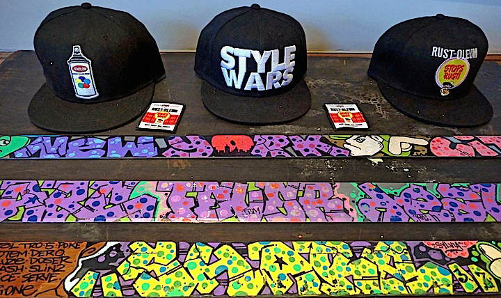 Brim-Tats-Cru and-Share-47- graffiti-fusion ny