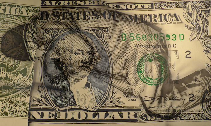 icy-and-sot-art-on-dollar-bill