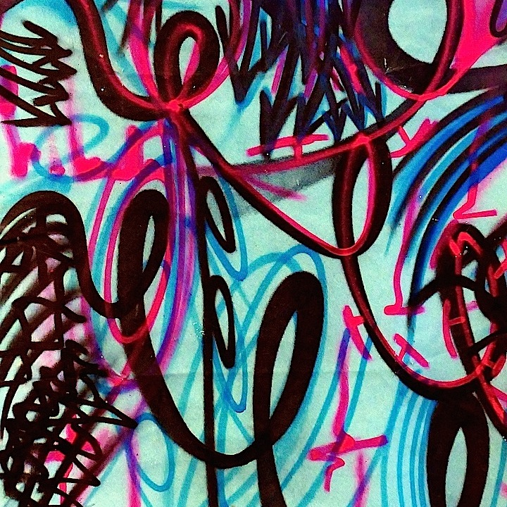 lady-k-fever-abstract-graffiti