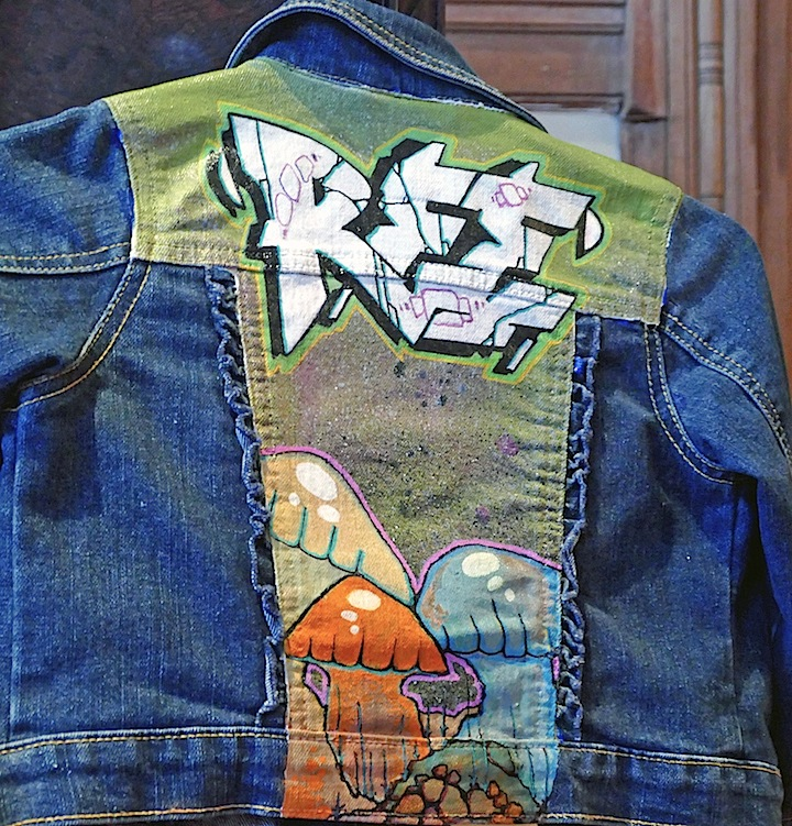 ree-graffiti-jacket