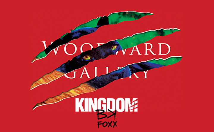 BK-Foxx-Kingdom-Flyer