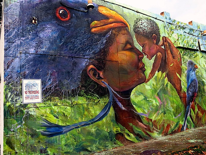 Faber-Medrano-street-art-Little-Haiti-Miami