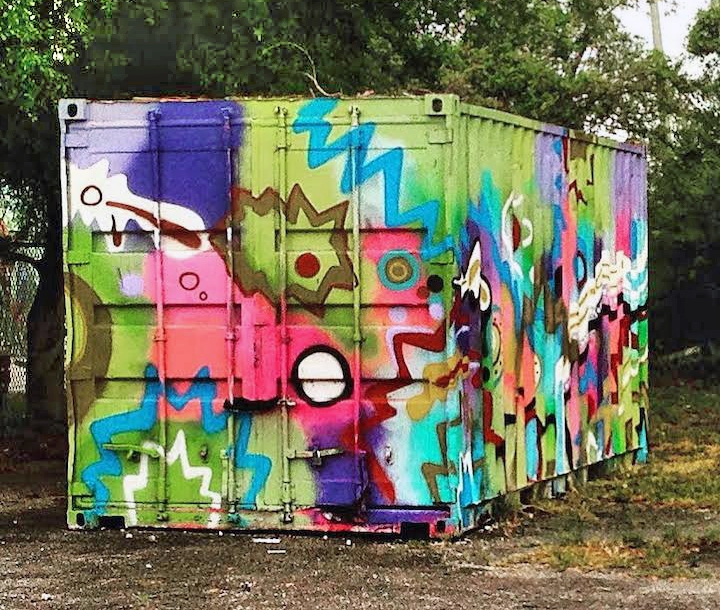 Luis-Valle-street-art-little-haiti-miami