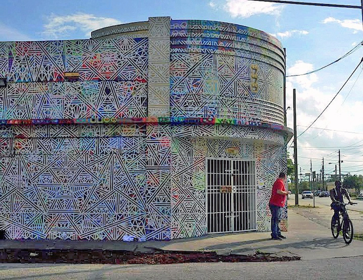 Marcus-blake-little-haiti-street-art-miami