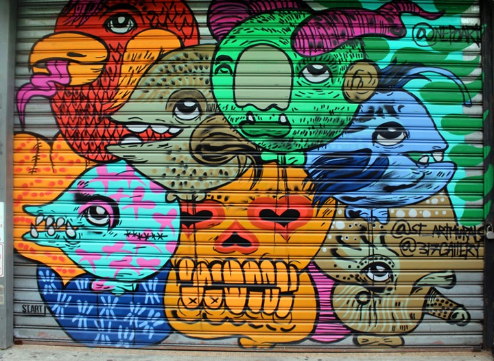 Nepo-street-art-Lower-East-Side