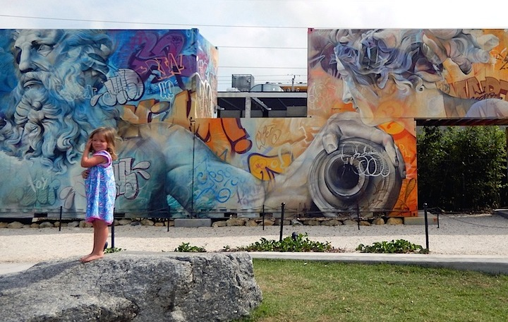 Pichi-Avo-street-art-MiamiJPG
