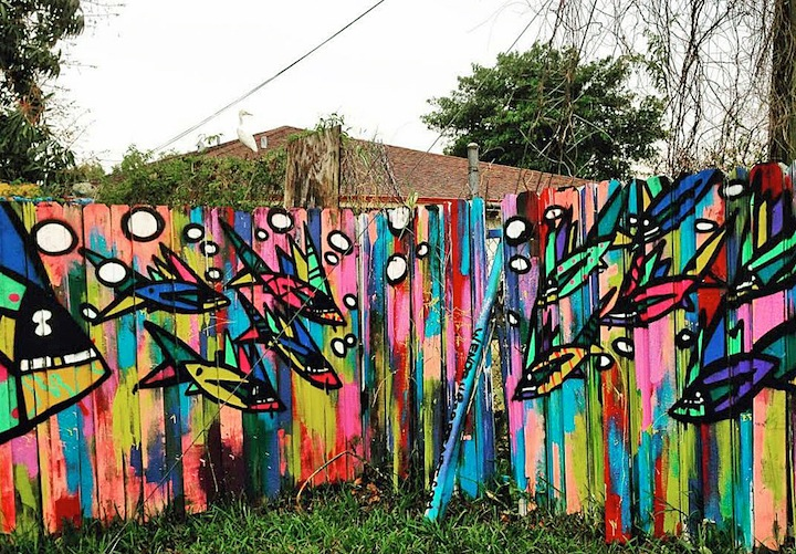 Wendell-Pierre-art-little-haiti-miami