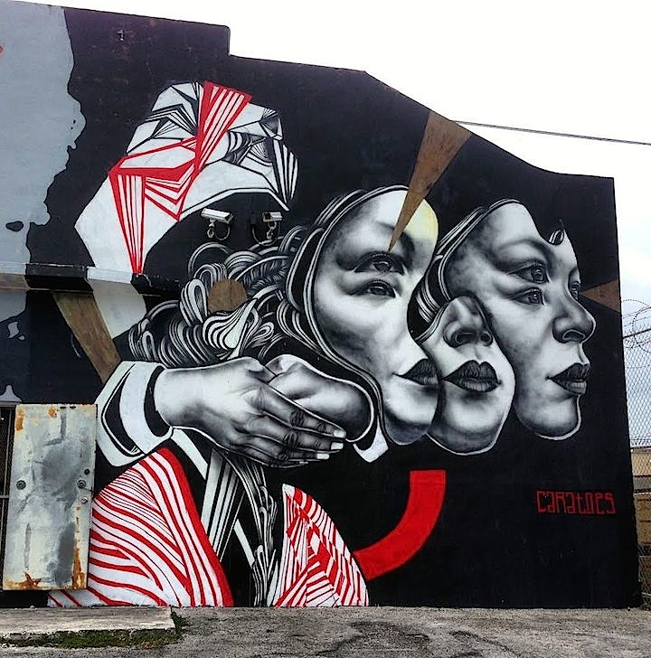 caratoes-street-art-wynwood-miami