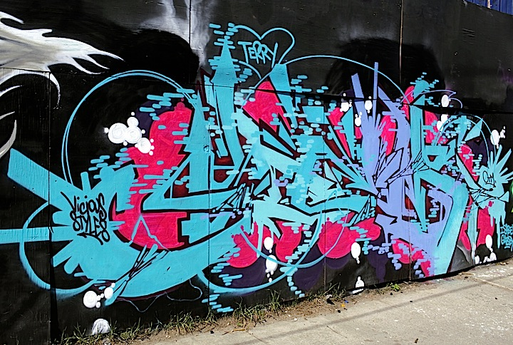 demer-graffiti-brooklyn-reclaimed