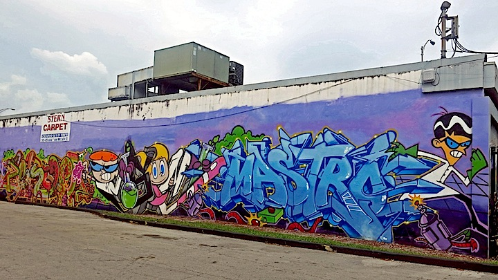 mastro-and-eskae-graffiti-miami