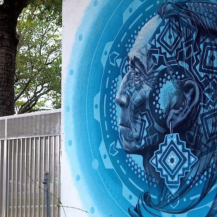 miles-toland-street-art-miami