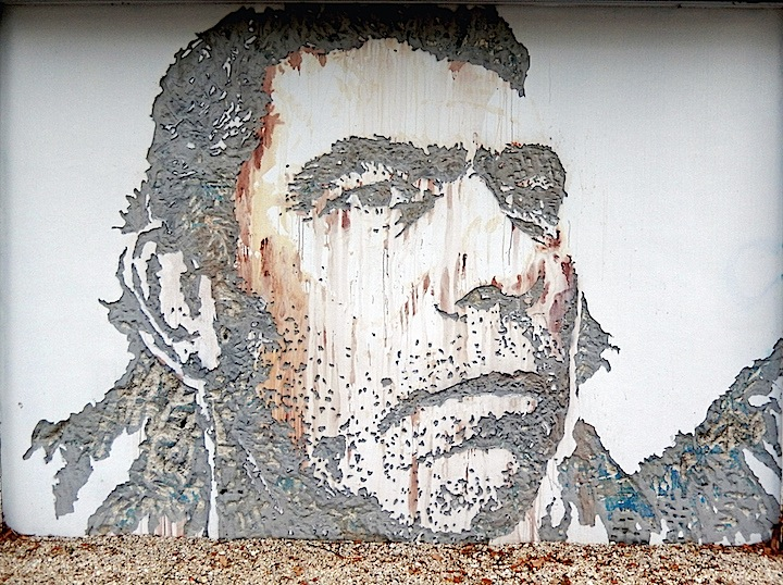 vhils-street-art-wynwood-walls