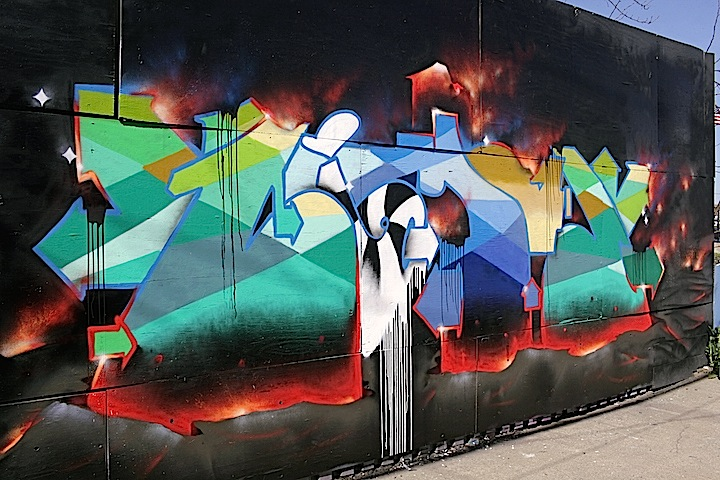 zimad-graffiti-brooklyn-reclaimed