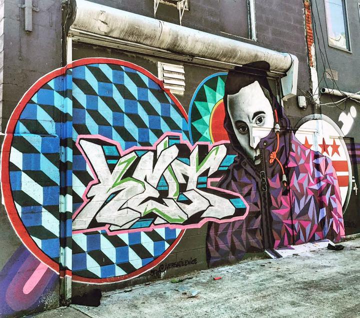 Eric-B-DC-graffiti