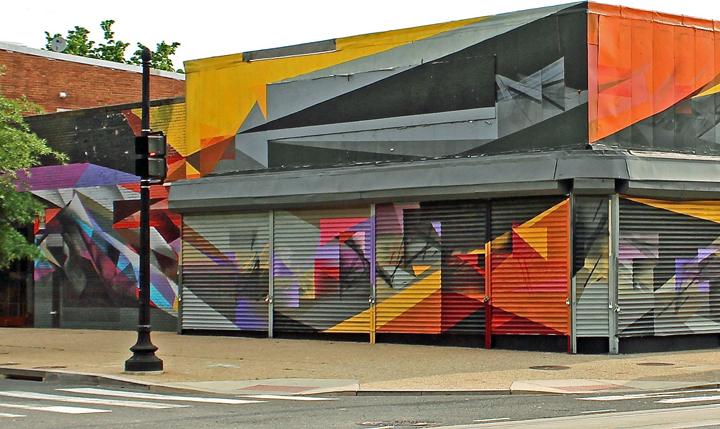 Pener-mural-art-DC