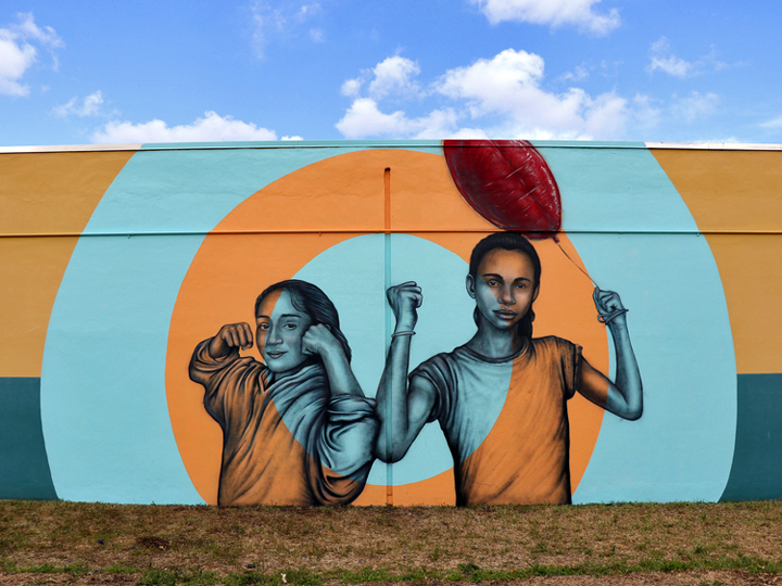 Shawn-Bullen-Miami-Mural-art