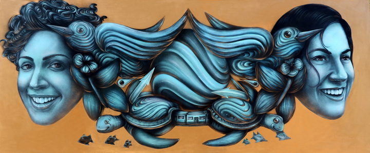Shawn-Bullen-mural-art