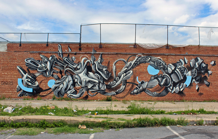 caratoes-powwowDC- street-art-WashingtonDC