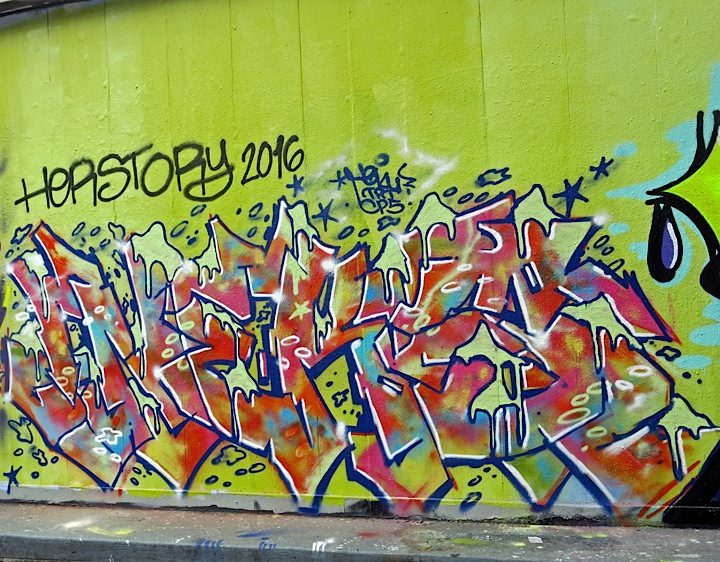 neku-graffiti-inwood-nyc