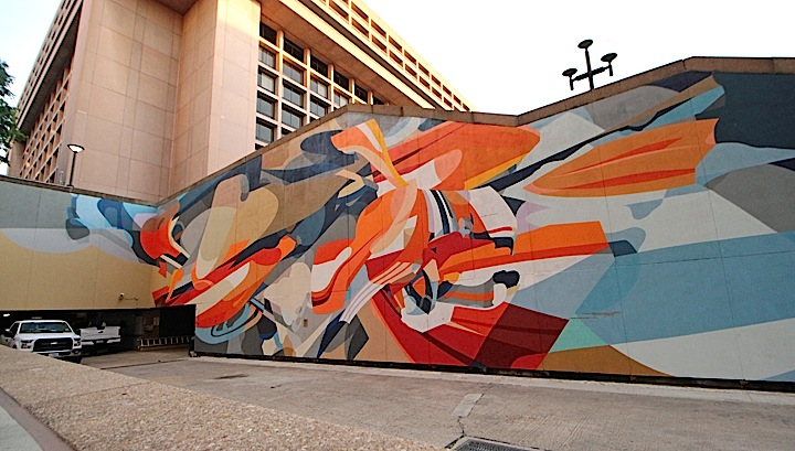 sat-one-graffiti-mural-art