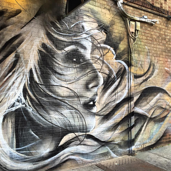 starfighter-street-art-Bushwick-Collective-NYC