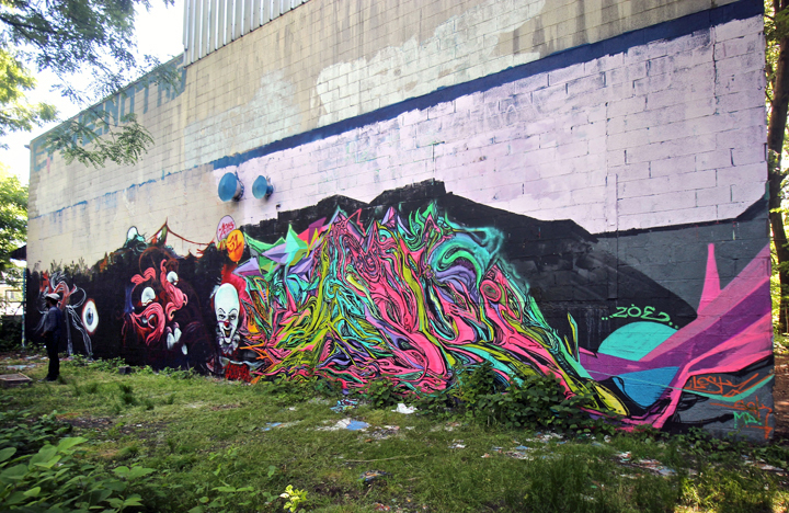 Lesk-and-more-graffiti-at-the-SGK-Pit-Newark-NJ