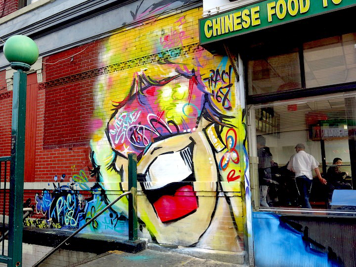 Tracy168-graffiti-Bushwick-Collective-NYC
