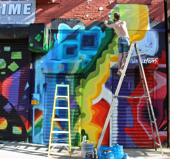 Vagabonddom-welling-court-mural-project-nyc