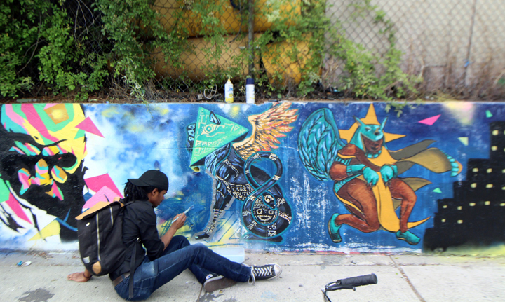 cre8tiveyouthink-welling-court-mural-project-nyc