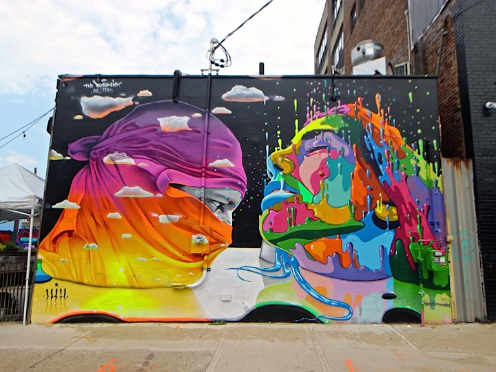 dasic-street-art-bushwick-collective-nyc