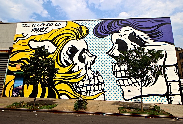 d*face-coney-art-walls-nyc