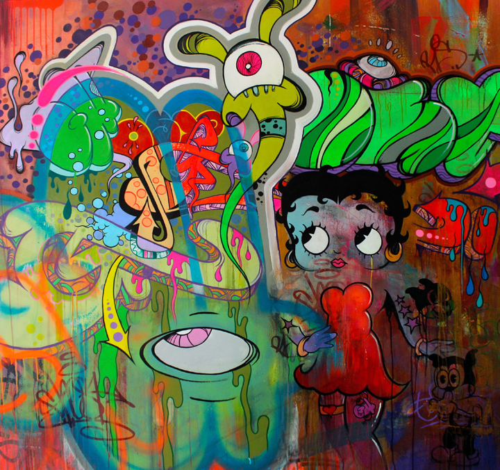 giz-ghost-RIS-bushwick-collective-museum-2016