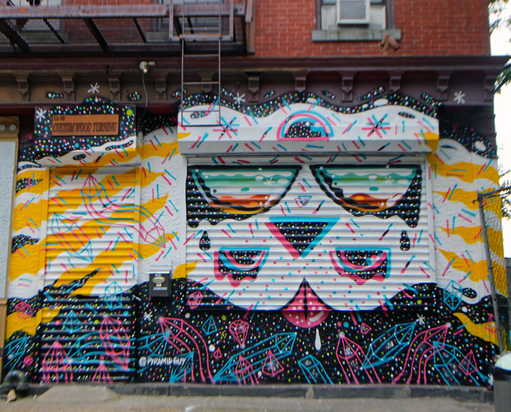 pyramid-guy-welling-court-mural-project-nyc_edited-1